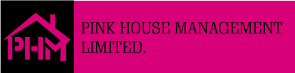 Pink House Management Limited